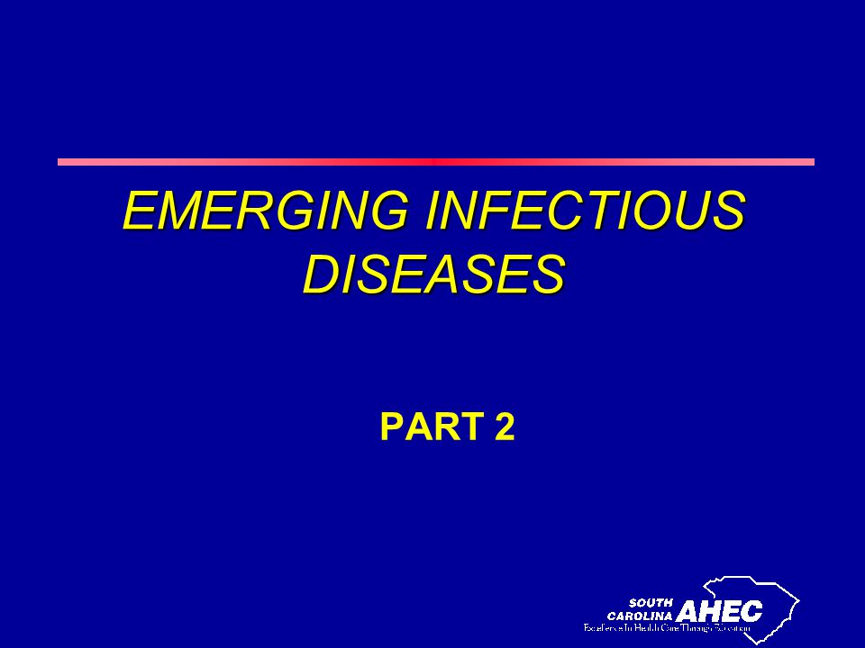 the emerging waterborne pathogens in the preparation of the food Cdc collects data on foodborne and waterborne disease outbreaks  pathogens , provides information regarding the food preparation and.