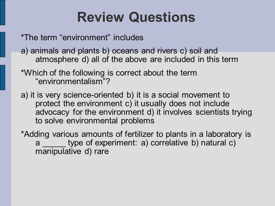 fin352 review questions for midterm exam