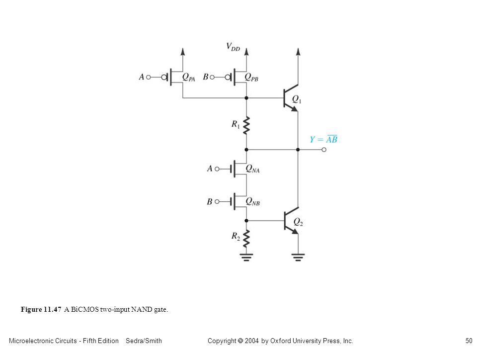 advantages of rtl dtl and ttl logic circuit An integrated circuit also known as an ic, consists of electronic circuits and  components  rtl and dtl were the earliest logic families but are no longer in  use  ecl (emitter coupled logic) has an advantage in systems requiring.