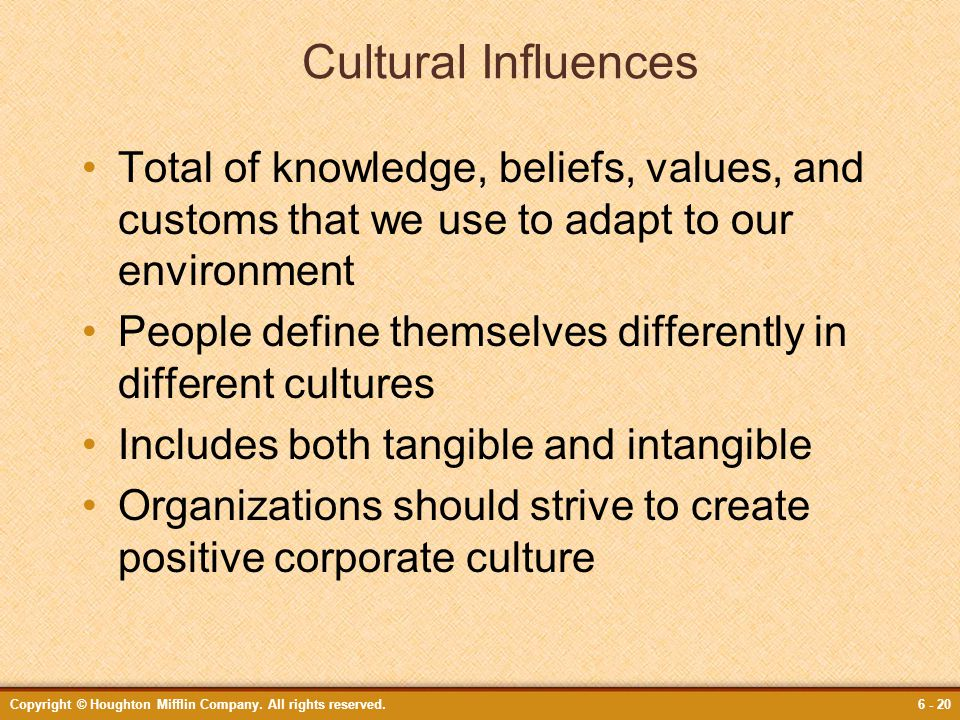 the influence of cultural differences on business morocco and pakistan As local customs have great influence on singapore's business business culture in differences in doing business in singapore and the.