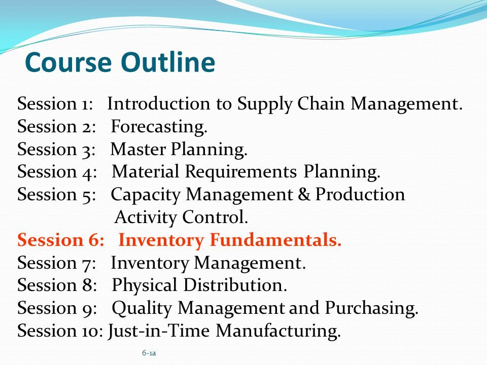 production forecasting inventory management and quality Demand forecasting for economic order  production schedulingcapacity planning,material requirement planning and inventory managementalthough having.