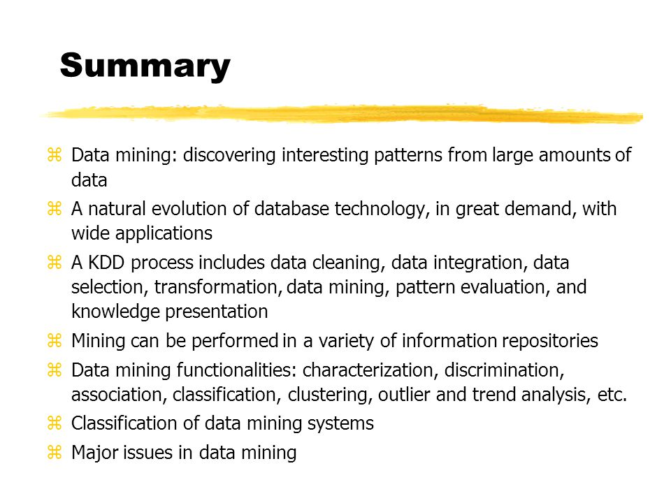 Data Mining Classification: Basic Concepts, Decision Trees ...