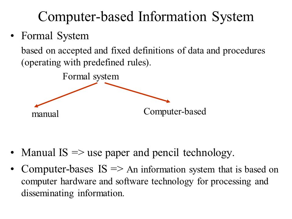 computer based career information systems essay 03082018  technology internet essays - computer-based career information systems.