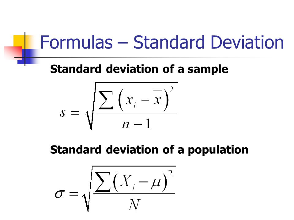 statistics and compute mean sum An illustration of the most important statistics formula and their usage  used by  various organizations and governments to calculate a collaborative property  about  mean = sum of all the set elements / number of elements.
