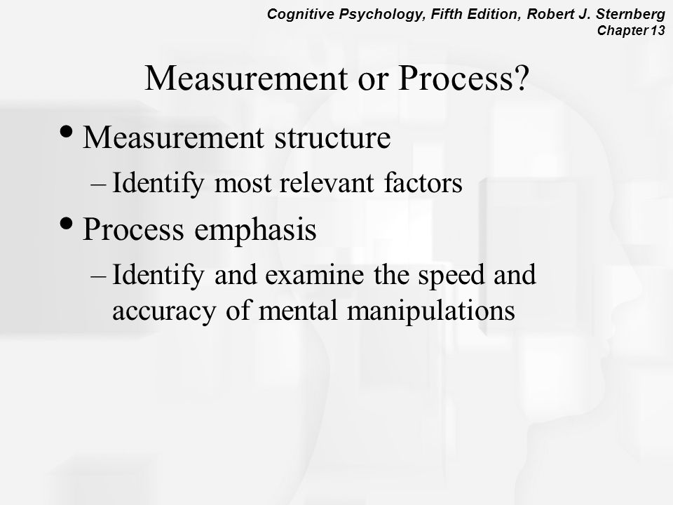 Delineate and describe the differences between measuring human performance and task completion