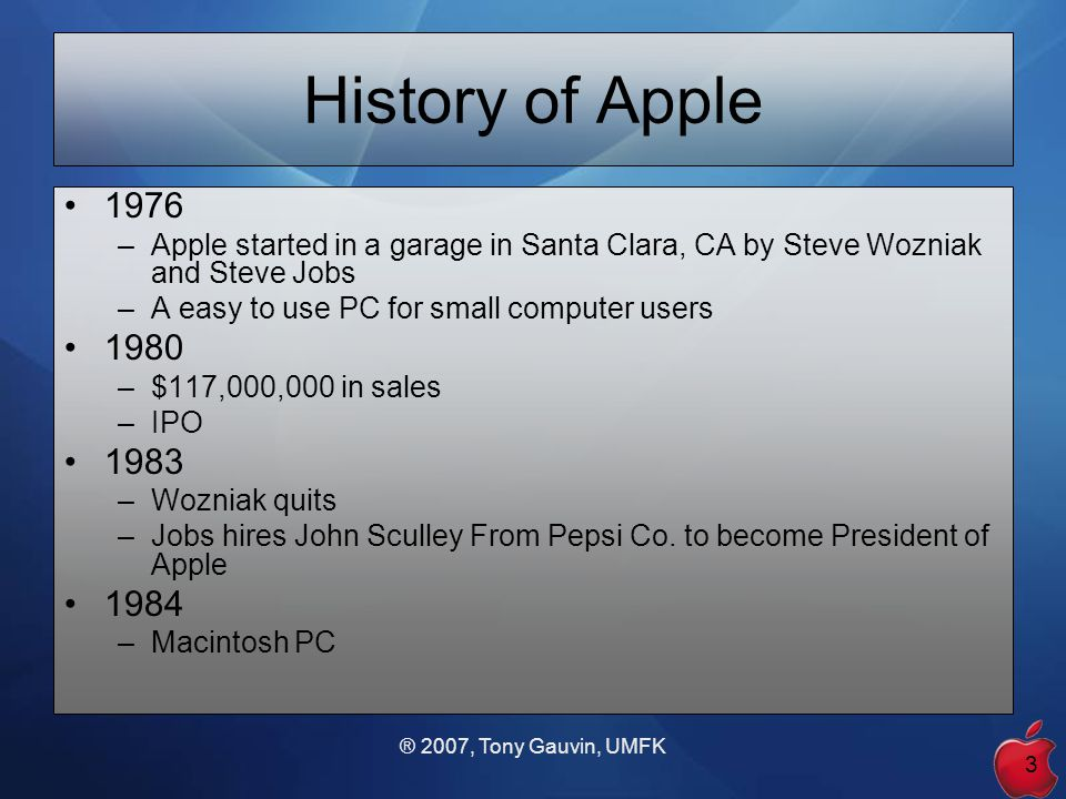 study of steve jobs leadership and the rise of apple Apple gains ground on samsung & android as ios activations rise  the apple i that once sat in founder steve jobs' office  apple's leadership page.