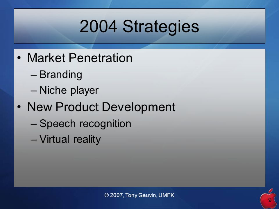 case study strategic development of dell computers By carefully analyzing and making strategic changes to the personal computer case study: dell development efforts and allowed dell to profit.
