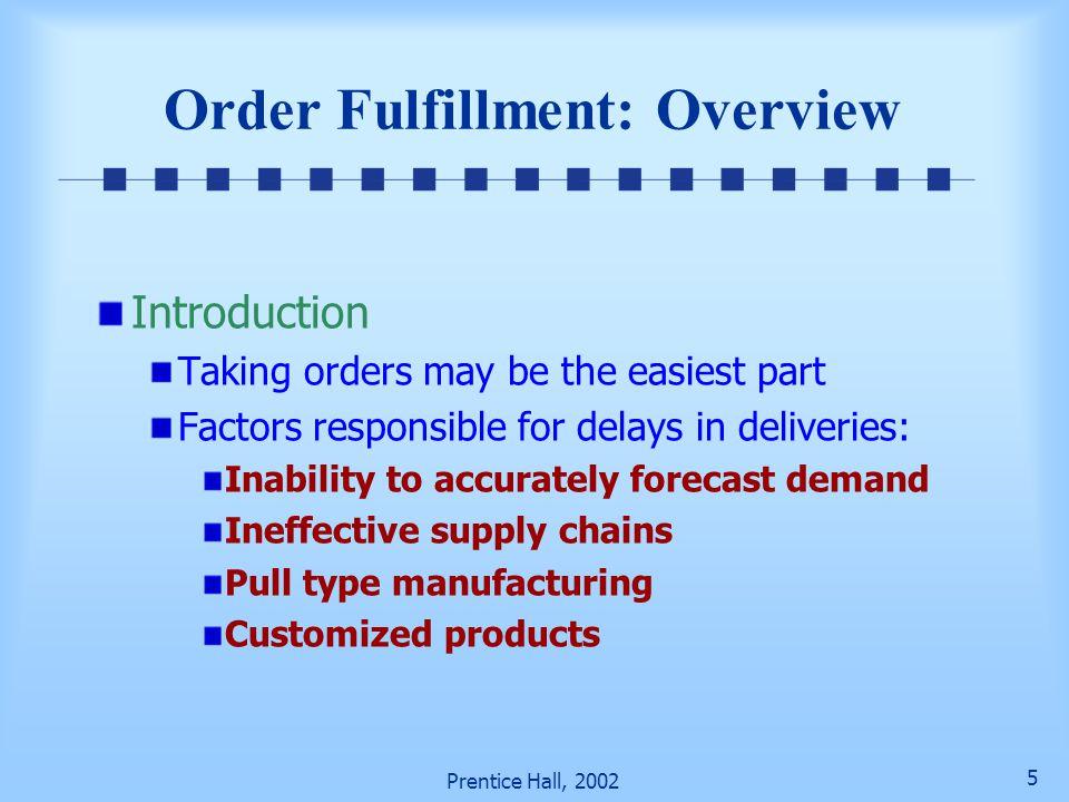 buy маркетинг методические указания к выполнению