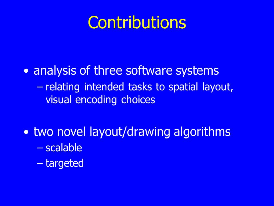 contribution analysis November 2014 analysis of the economic contribution that liberty university makes to the lynchburg msa and virginia.