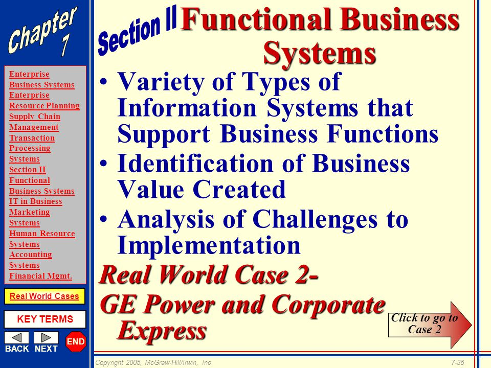 functional implementation Kaksonen, rauli a functional method for assessing protocol implementation security espoo technical research centre of finland, vtt publications 448 128 p + app 15 p keywords information security, automated testing, software quality, implementation vulnerabilities, programming mistakes, mini-simulation method.