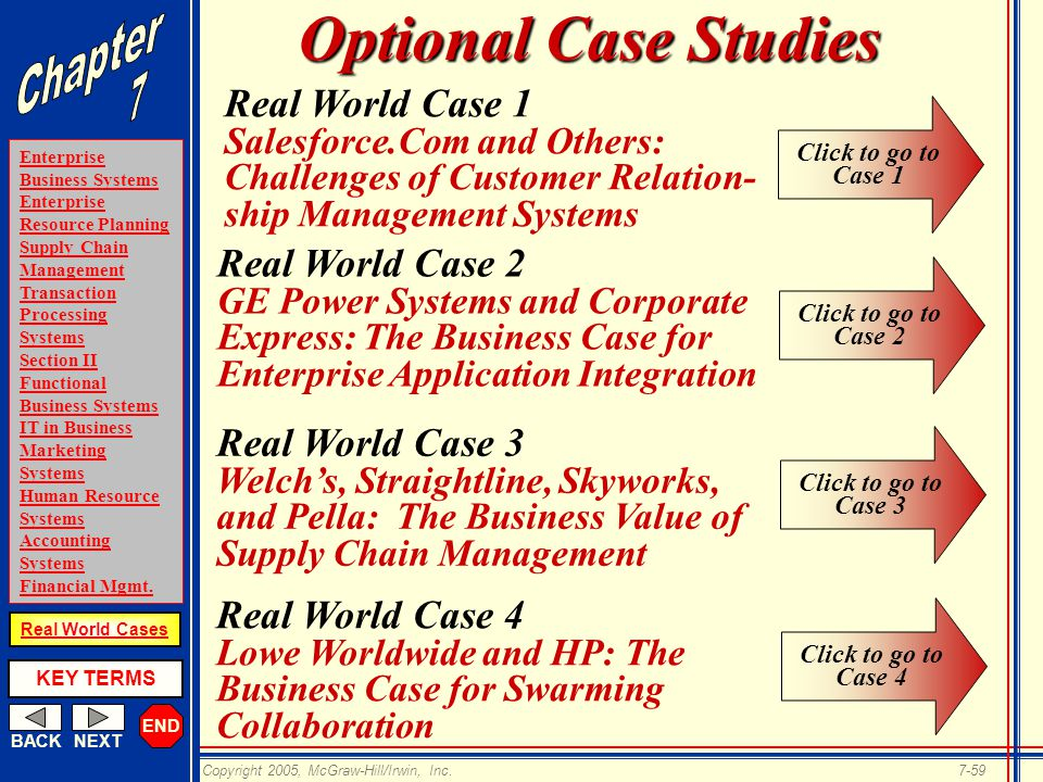 real world case 2 ge power systems and corporate express the business case for enterprise applicatio Slack is where work flows it's where the people you need, the information you share, and the tools you use come together to get things done.