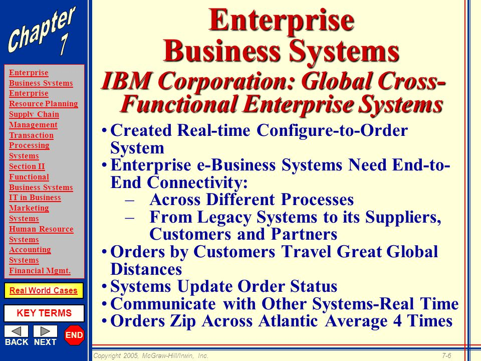 electronic business systems enterprise business When certain electronic resources and information is limited to only a few authorized individuals, a business and its customers must have the assurance that no one else can access the systems or information.