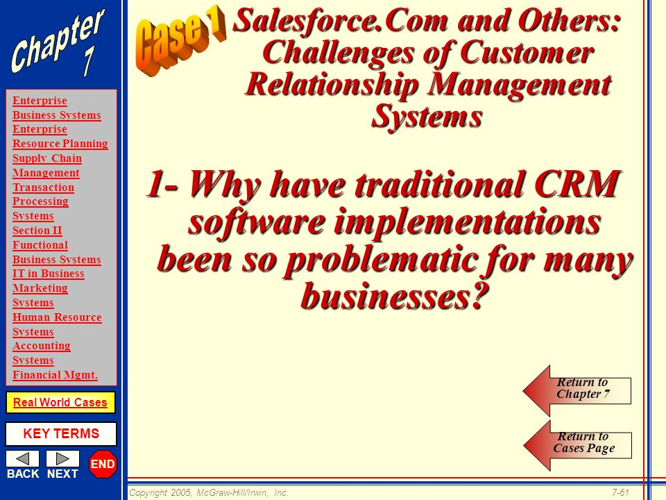 customer relationship management benefits and drawbacks