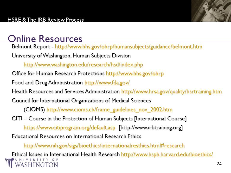 human research ethics guidelines deakin