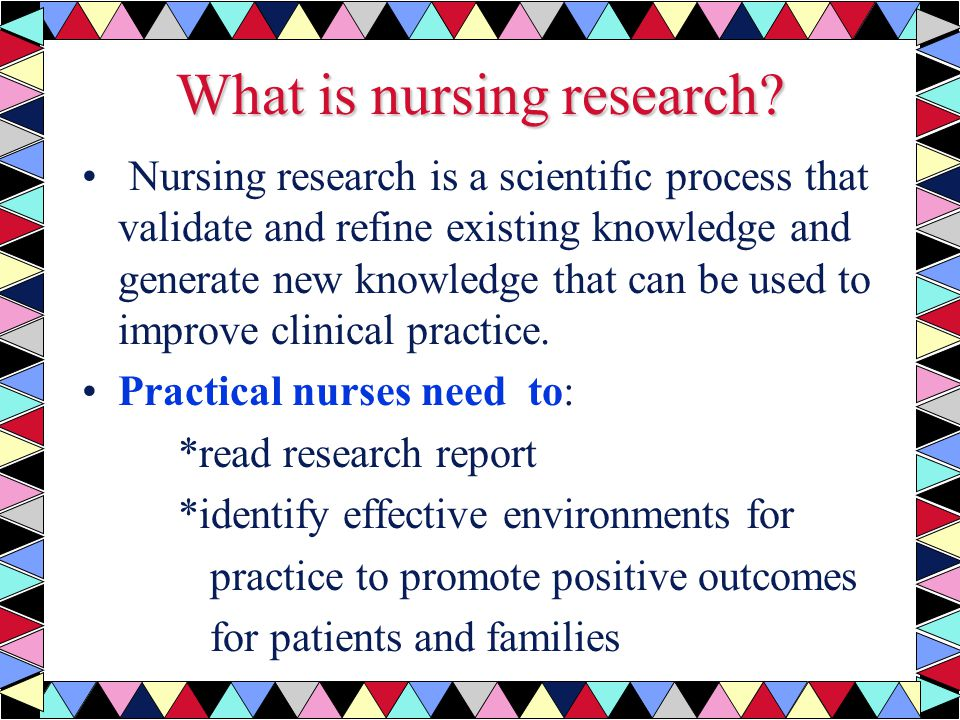 the importance of critical thinking to nursing graduates Discuss the importance of prioritization as a  critical thinking skill  inform and involve nursing.