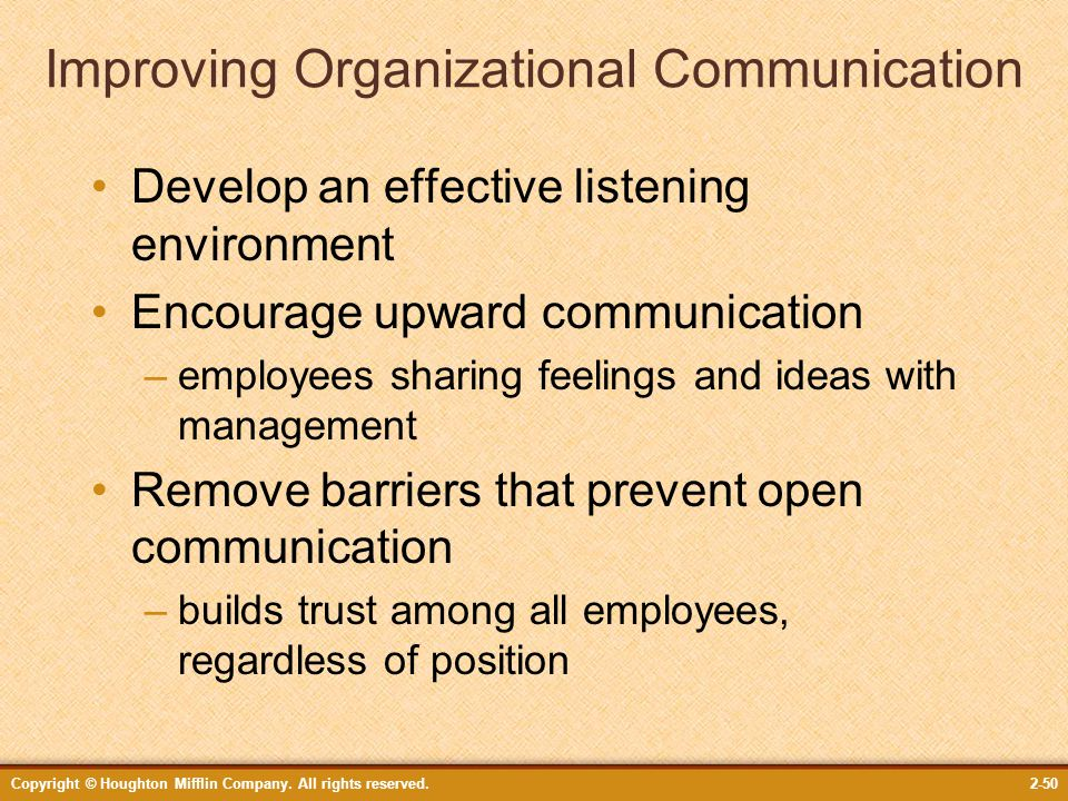 "communication and trust in an organization Don't allow ""hangers on"" from your organization to circle  communications (eg,  a nod or wink)  build and maintain public trust in a crisis."