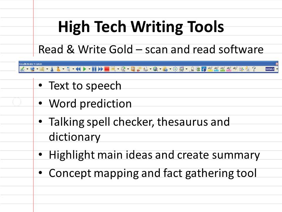 talking write away software download