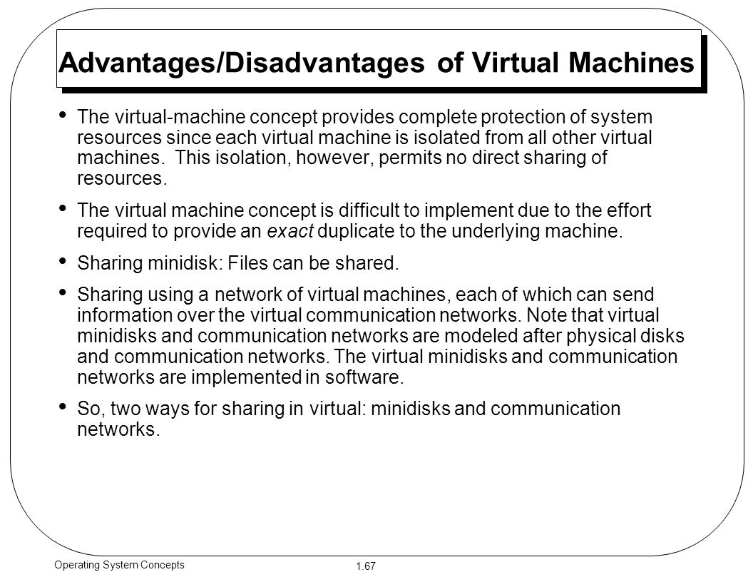 advantages and disadvantage virtual teams Published: mon, 5 dec 2016 what are the advantages and disadvantages of working in teams by reference to relevant theory show how can the disadvantages be reduced or avoided.