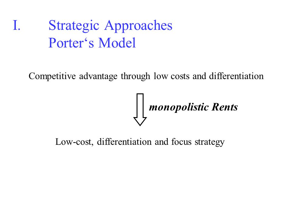 ethnocentric approach perlmutter Howard perlmutter identified a way of classifying alternative management   ethnocentric companies that do business outside the home country can be.