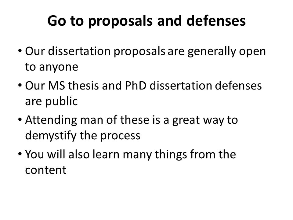 proposal doctorate and students Guidelines for students submitting their phd applications: how to write your proposal below are three examples of phd proposals submitted by une doctoral students in.