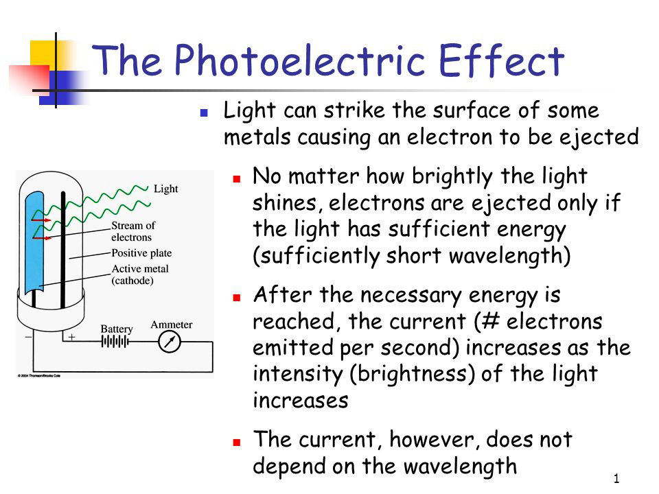 the photoelectric effect and the production The basic interactions between  – photoelectric effect  • the ratio of triplet to pair production increases with e of.