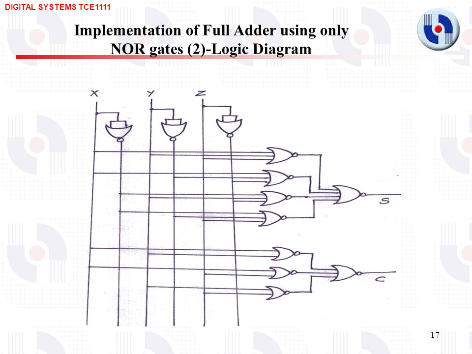 2 bit adder ic wiring diagrams