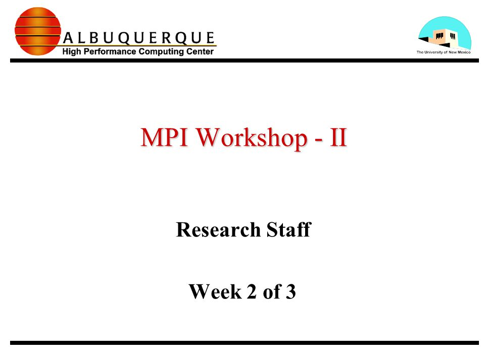 nt2670 week2 research 3 Examenes cisco ccna 3 nt2670 unit 2 quiz 1 ksb ajax elite pump model 80 40 week 2 psy201 wordsearch roper lawn mower parts manual.