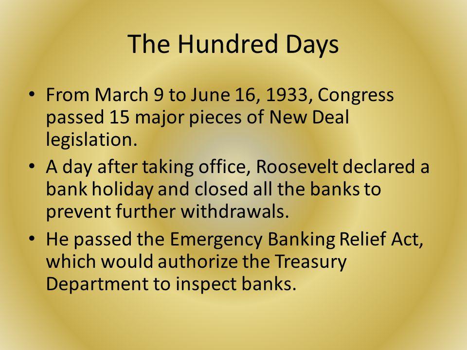 emergency banking act of 1933 pdf