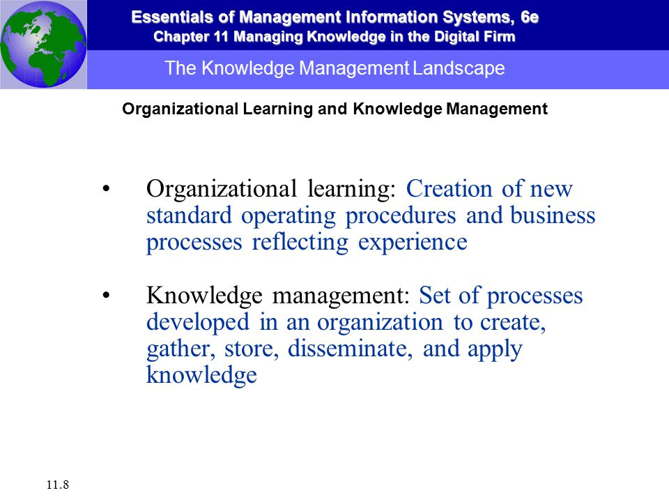 Knowledge Management Software Solution – Knowledge Base Manager Pro