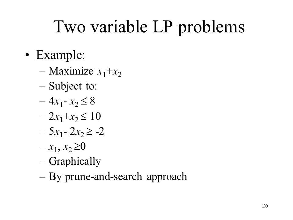 bellmann ford algorithm problems ppt