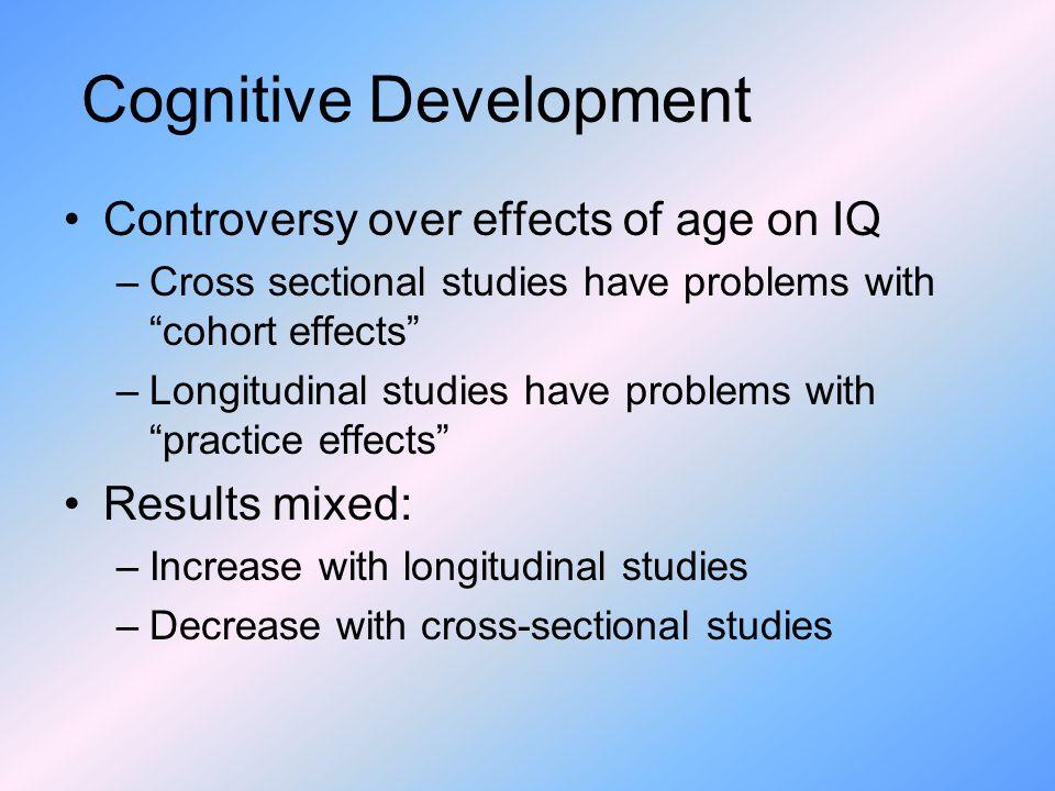Longitudinal study difficulties synonym