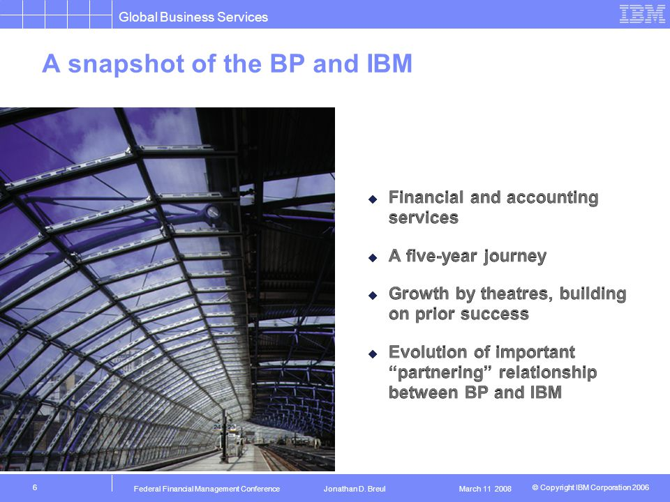 discuss the relationship between business finance and accounting