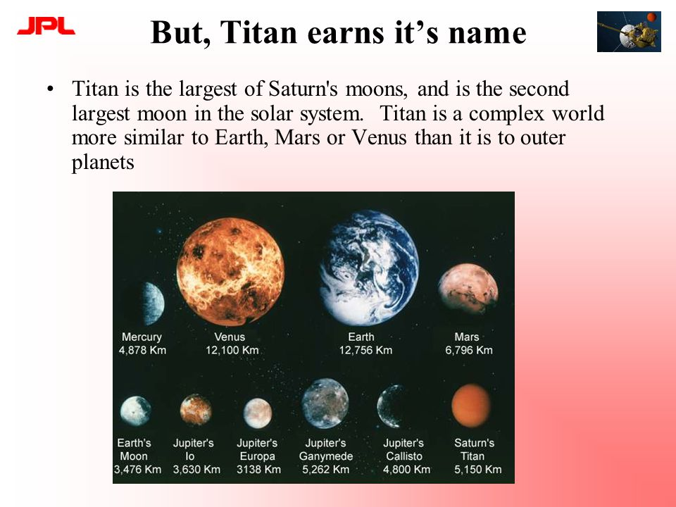 planets and moons similar to earth -#main