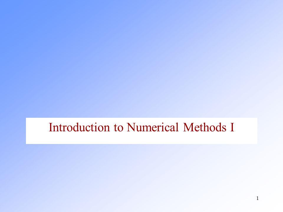 online grimoire dalgèbre commutative lecture notes
