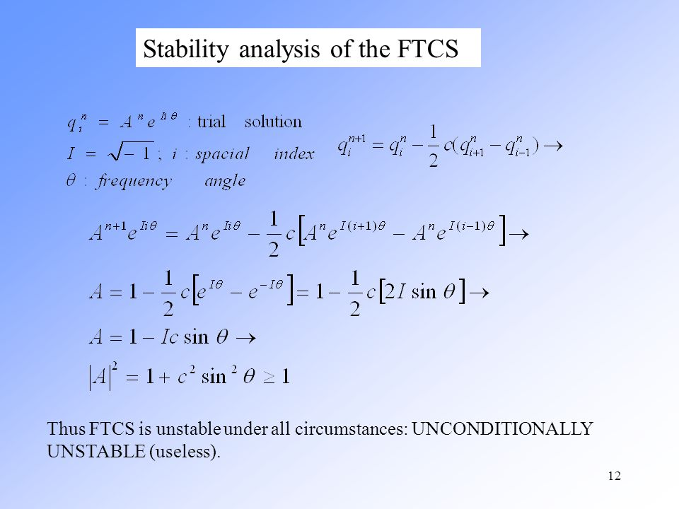 an introduction to the analysis of a political stability Free political instability papers, essays, and research papers  introduction  revolutions have always been with us throughtout time and always will be   the proposed analysis: taxation and stability policy with a sample of 60 countries .