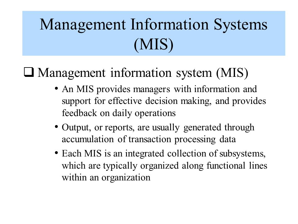 integrated data and information systems their The research methodology employed for developing the framework for the successful application of it in scm is the literature survey we have collected literature primary through journals that are in the areas of operations management, supply chain, operations research and information systems.