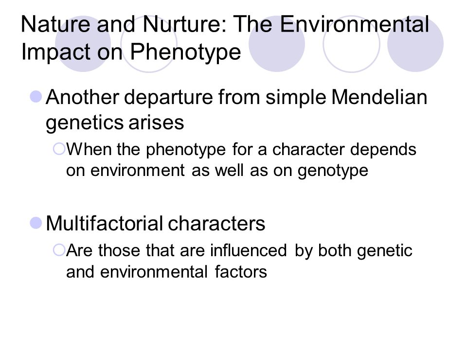 intelligence depends on environmental factors essay Factors influencing intelligence quotient short communication  environmental factors we may be genetically predisposed to a certain brain volume.