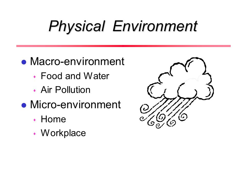 macro environment challenges organizarion today To remain organic and grounded in your micro-environment while maintaining connectivity with your macro-environment one critical skill set for this is cognitive flexibility shifting from comparing the relative effects of two nodes of communication to the cumulative, multiplier effects of multiple nodes.