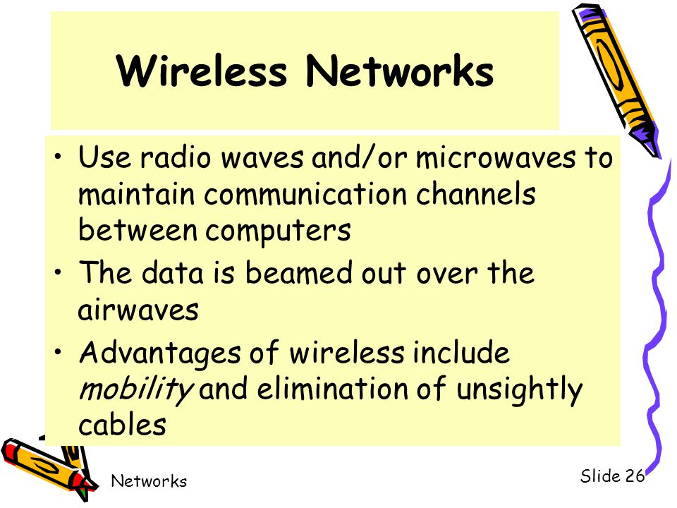 communication networks and channels Channel – the vehicle, medium, or form in which a message travels sender   communication networks - methods , vehicles, or forms a message travels in.