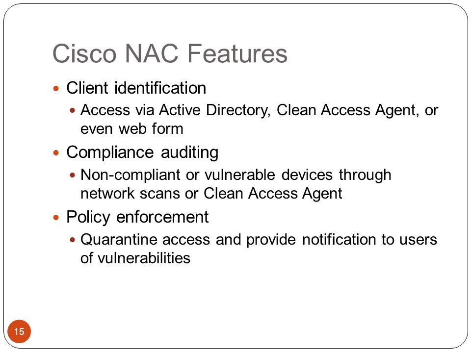 """cisco wireless compliance This is post 2 of 7 in the series """"cisco network assurance engine""""  same  concept shared with other cisco products, from cisco wireless lan."""