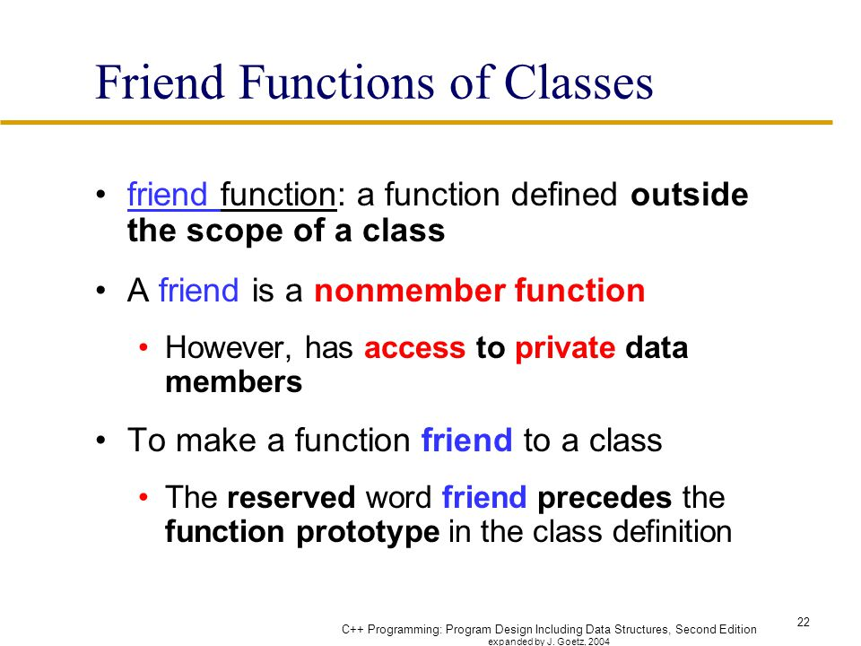 functions of friends Making good friends tips for meeting people and making meaningful connections friendships have a huge impact on your health and happiness good friends relieve.