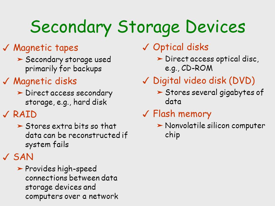 optical character recognition and magnetic disk Any disk on which data, as computer text files, video images, or music, is recorded as microscopic pits to be read by a laser a direct access storage device that is written and read by light the most types are cds, dvds and blu-rays as removable media, optical discs superseded the earlier magnetic disk cartridges optical media weigh less, have.