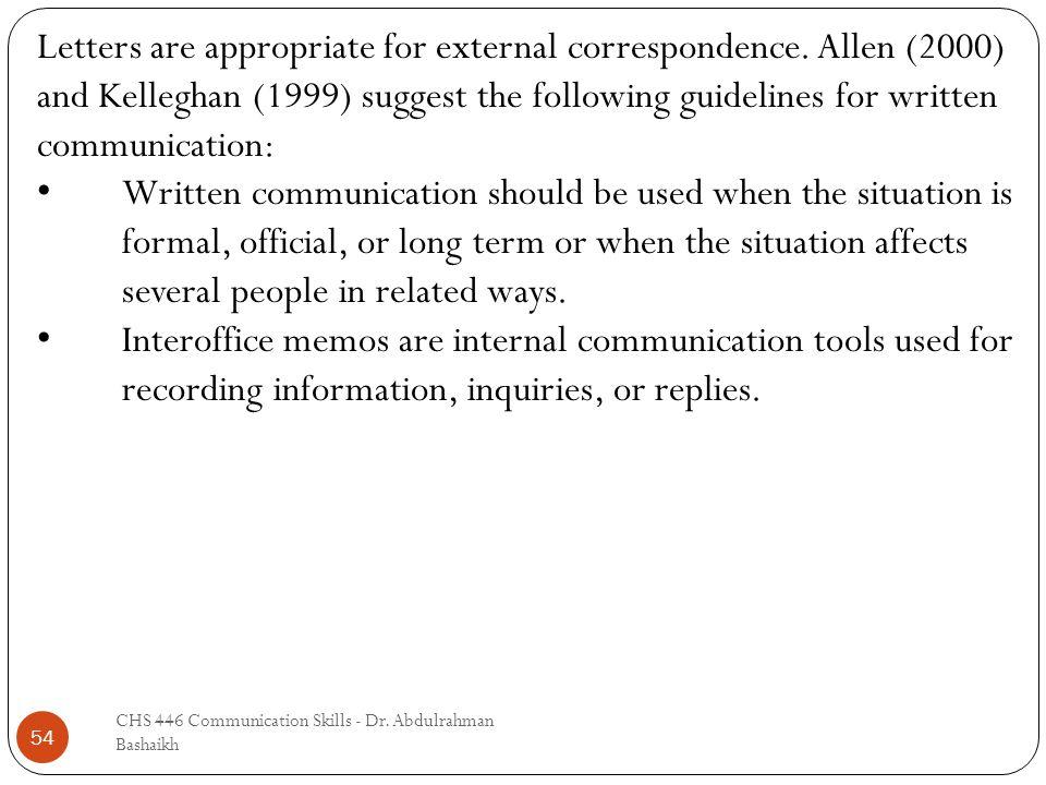inter office written communication inter office letter quarterly – Inter Office Communication Letter
