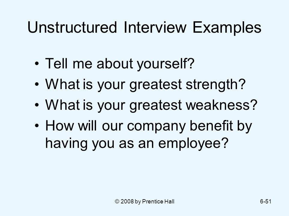 greatest strengths in hr You should translate your greatest strengths into job-related language of benefits relevant to the job needs answering – what is your greatest strength.