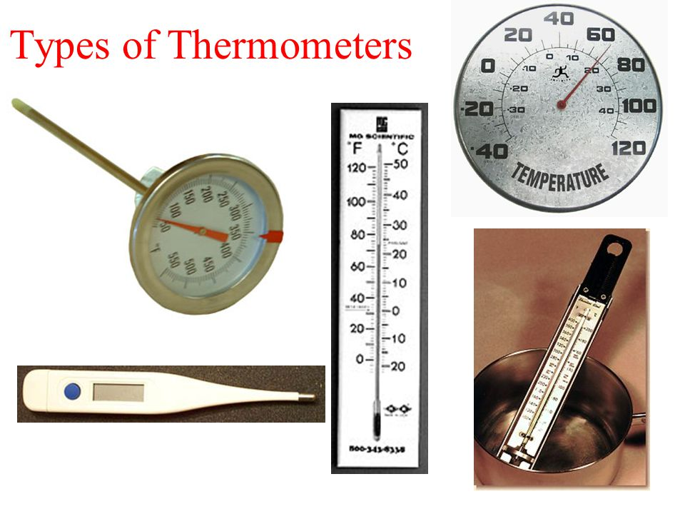 Types Of Weather Instruments : Weather instruments ppt video online download