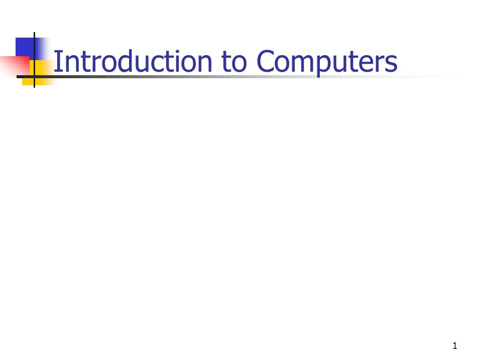 computer science paper introduction Research papers in computer science these two words computer and development are interrelated computer science plays an important role, as it includes an introduction, a main part, where you have to provide well-grounded facts, supported with authorial citations, and a conclusion.