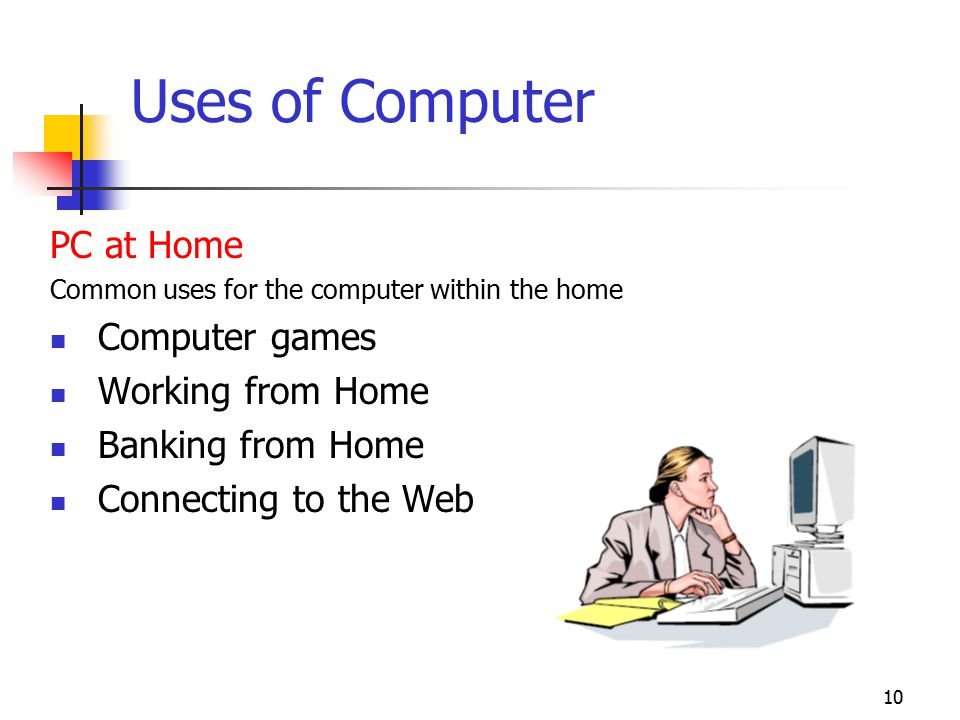 usefulness of computer Of this research, is interested in the use of computer technologies, especially the   and to evaluate student opinion relating to the use of games in education.