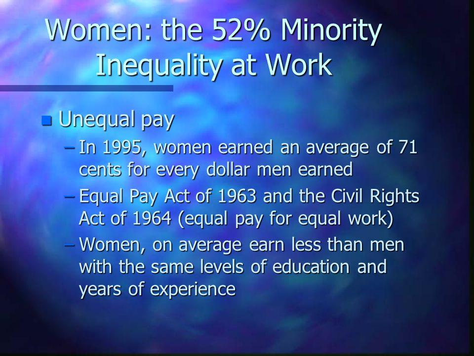 Sociology Chapter 10 Gender Stratification Ppt Video