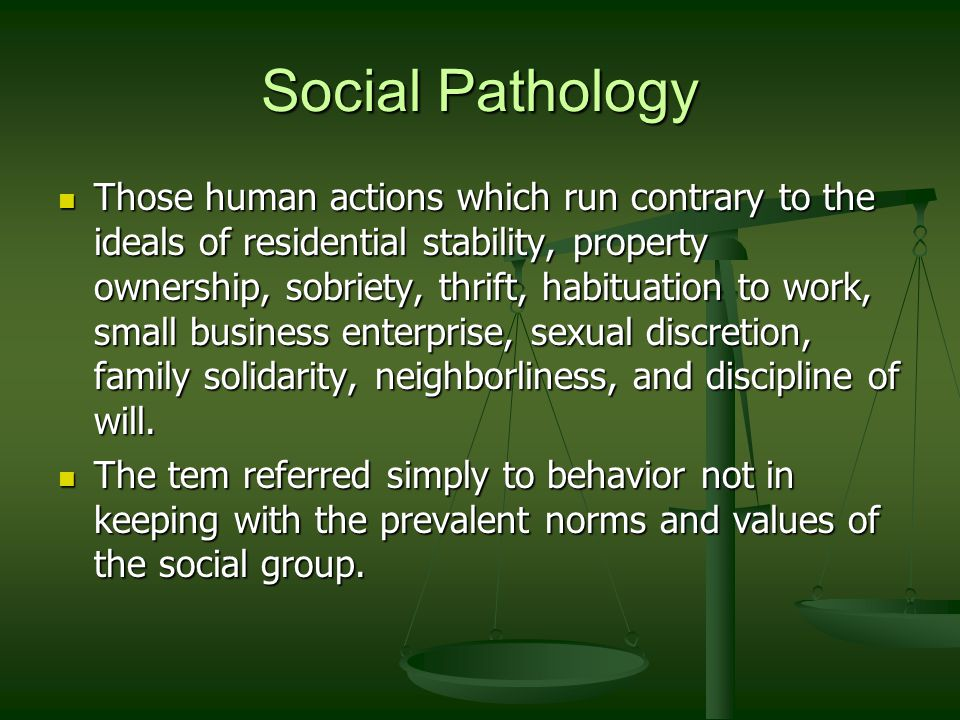 """an analysis of cultural norms and ideals in todays society Habits acquired by man as a member of society"""" in contrast to still resonate today avruch 1998: 6–7 reflection look at the following definitions of culture, and consider the characteristics of culture that they each ideas and especially their attached values culture systems may, on the one hand, be considered as."""