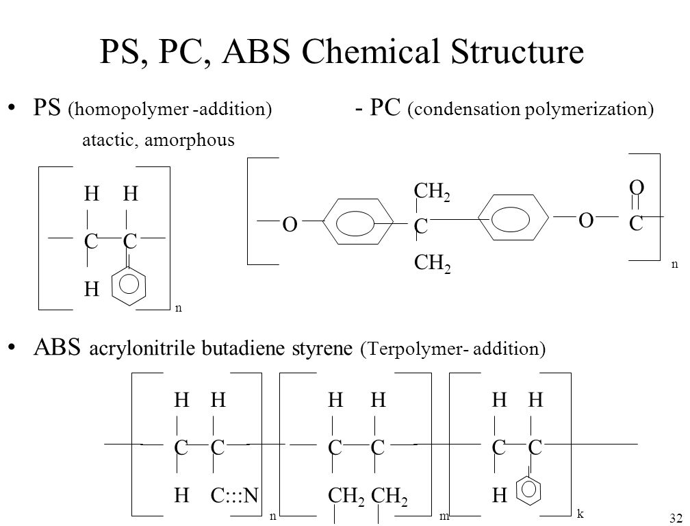 chem 16 ps View test prep - chem 16 exercises - 2 from chem 16 at university of the philippines diliman chem 16 ps 1 1 which of the following compounds is covalent a) cacl2 b) mgo c) al2o3 d) (nh4)2so4 e).